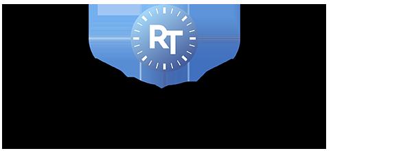 Footer-logo.2