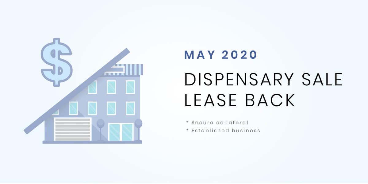 sale leaseback featured