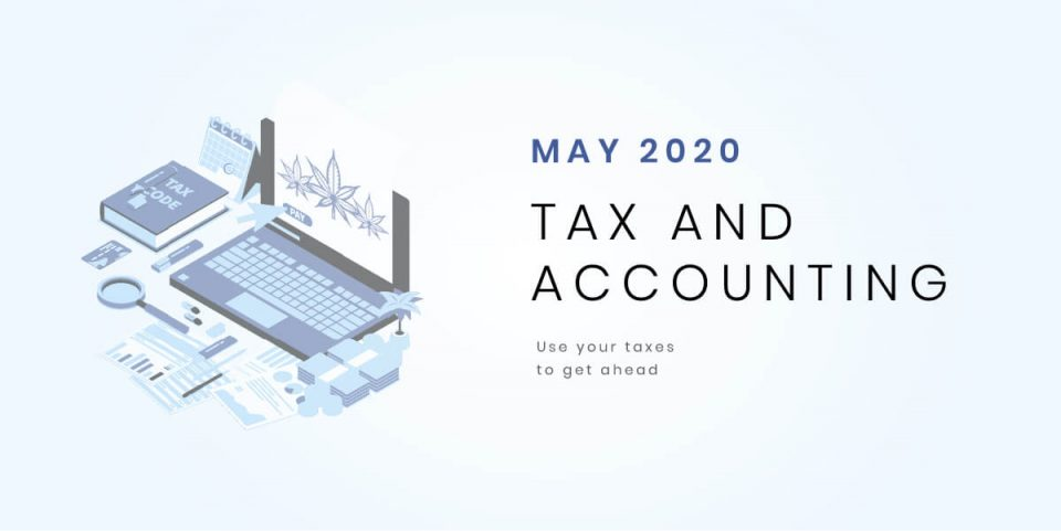 taxes feature